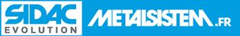 Metalsistem.fr